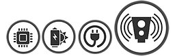 icons_otomod_small.png