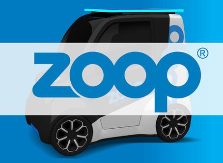 Let's ZOOP!