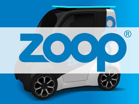Haydi ZOOP'layalım!  ww.zoop.city
