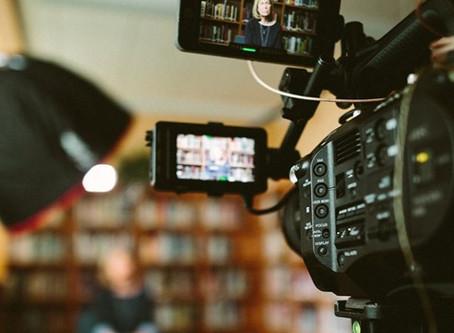 New KODECO's Documentery on National Tv TRT