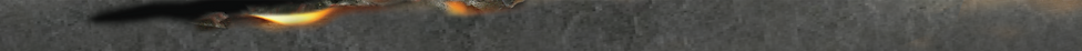 banner 6.png