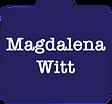 Magdalena Witt.png