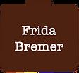 Frida Bremer.png