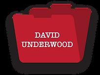 DavidUnderwoodButton.png
