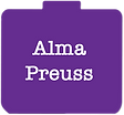 Ala Preuss.png