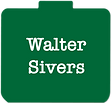 Walter Sivers.png
