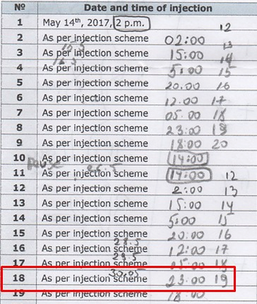 injection schedule.png