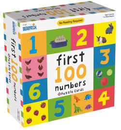 01338_First100Numbers