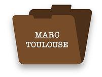 MarcSolution.jpg