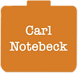 Carl Notebook.png