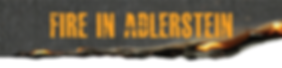 Fire in Adlerstein Banner.png