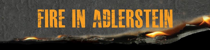 Fire in Adlerstein Banner.png
