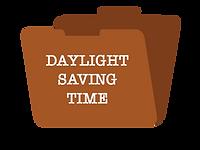 DaylightSavingsButton.png