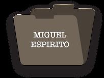 MiguelButton.png