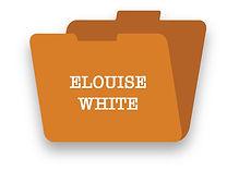ElouiseSolution.jpg
