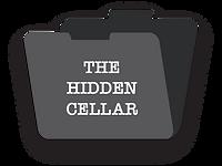 HiddenCellarButton.png