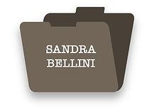 SandraSolution.jpg