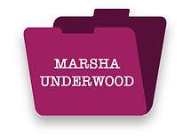MarshaSolution.jpg