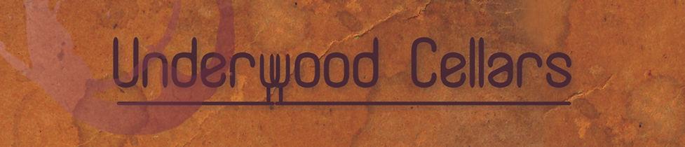 Underwood Cellars Banner.jpg