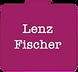 Lenz Fischer.png