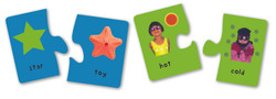 01339_First100ShapesCards