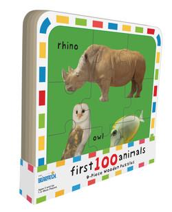 First100Animalspuzzle