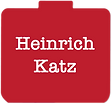 Heinrich Katz.png