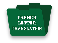 FrenchTranslationButton.png