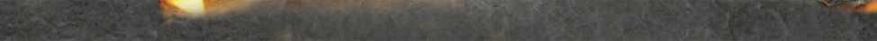 banner_8.png