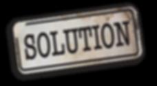SolutionWix.png