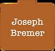 Joseph Bremer.png