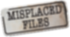 Misplaced Files_stamp.png