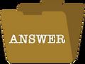 bianary_answer.png