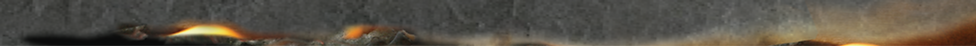 banner_1.png