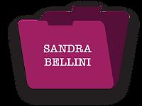 BelliniButton.png