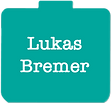 Lukas Bremer_teal.png