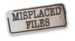 MisplacedFilesWix.jpg