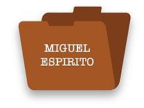 MiquelSolution.jpg