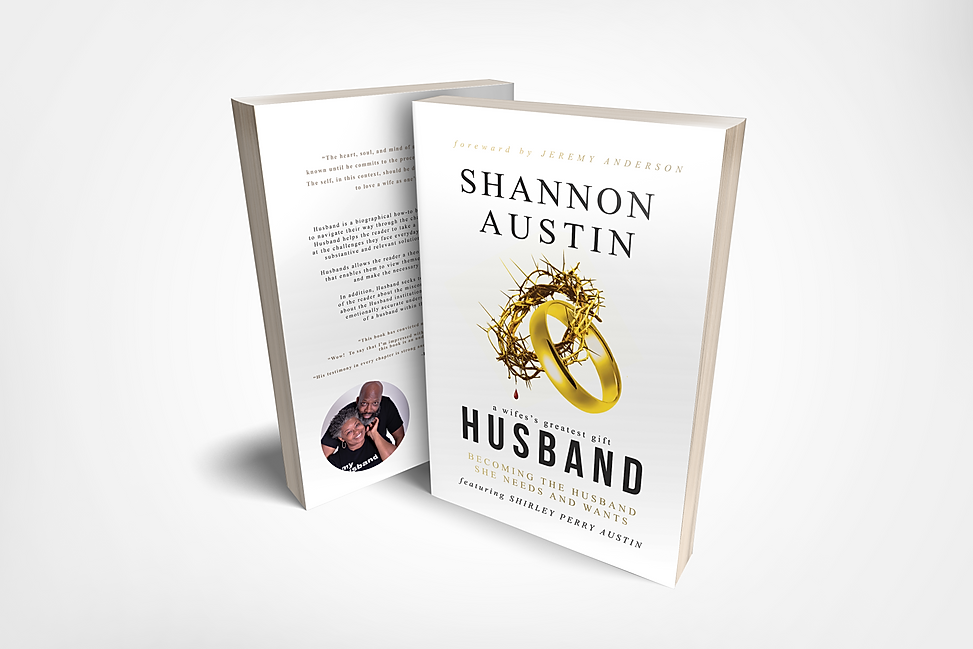6x9-Front-Back-Husband_Mockup.png