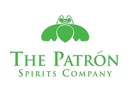 Patron_Green_White back.png