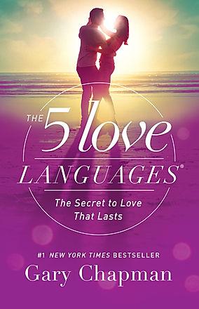The-5-Love-Languages.jpg