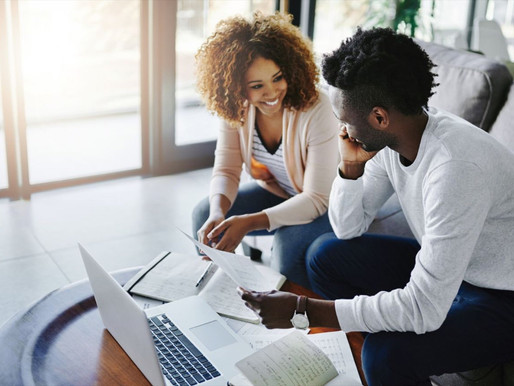 """7 Steps To Creating a Family """"Company"""" with You as it's Chief Financial Officer"""
