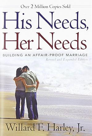 His Needs Her Needs.jpg