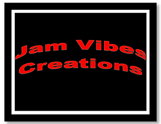 Jam Vibes Creations.png
