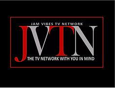 Jam Vibes TV Network.jpg