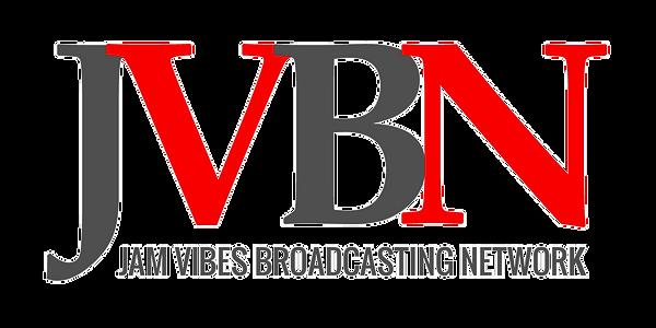 New_JVBN_Logo_edited_edited.png
