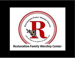 Restoration Family Worship Center.jpg
