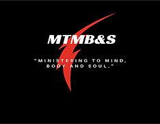 MTMBAS2.jpg