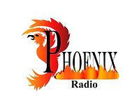 Phoenix Radio.jpg