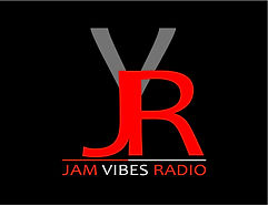 Jam Vibes Radio 1.jpg